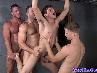 orgy best
